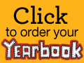 Click to order your yearbook link