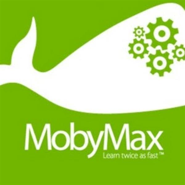 Moby Max link. Open in new window.