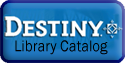 Destiny Library Search. Open in new window