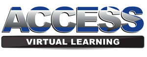 ACCESS Virtual Learning