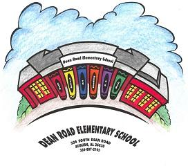 Dean Road Elementary image
