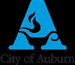 City of Auburn logo