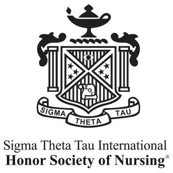 School Nurse / Home