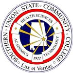Southern Union