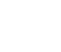 Auburn Junior High School